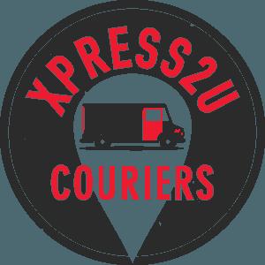 Xpress2U Logo